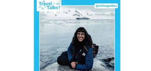 Argentina Travel Talks, una nueva forma de vincularse
