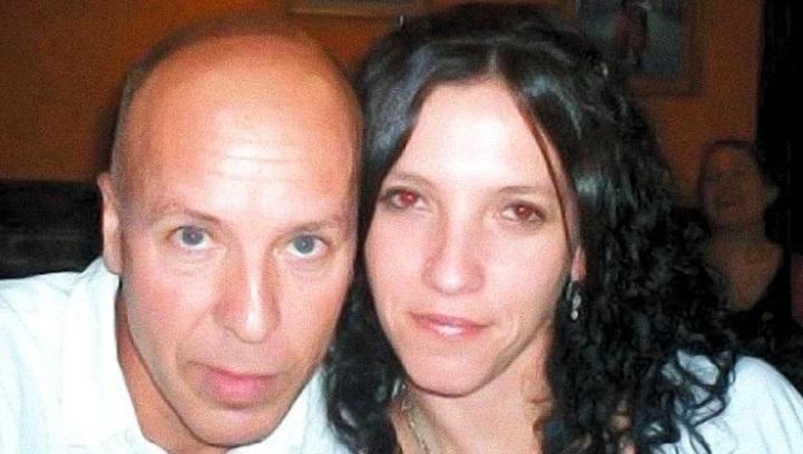 Condenaron a Daniel Lagostena a 22 años de prisión por el femicidio de Érica Soriano