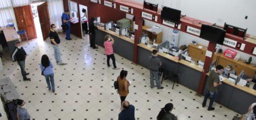 Cuarentena: el IPS reanudará algunos de sus servicios