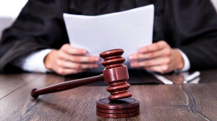 Coronavirus: fallo de la Justicia misionera obligó a una empresa a reincorporar a un trabajador que había sido despedido durante la cuarentena
