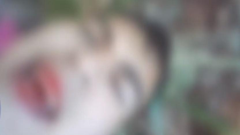 Asesinato en Piray: se filmó moribundo y dijo quién lo baleó, ahora la Policía trata de atar los cabos y esclarecer el confuso crimen