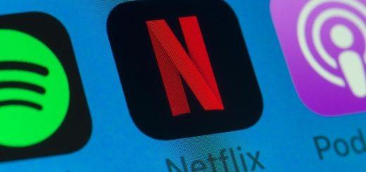 Ver Netflix en Whatsapp ahora es posible