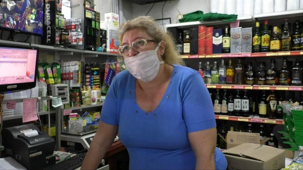 Coronavirus: Misiones se quedó sin cigarrillos y los distribuidores no saben cuándo podrán reponer