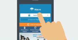 Banco Macro otorga créditos a tasa cero para monotributistas y autónomos