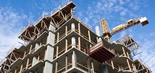 Una encuesta de la Cámara Argentina de la Construcción sostiene que en los dos últimos meses el 70 por ciento de las empresas facturó menos que en 2019
