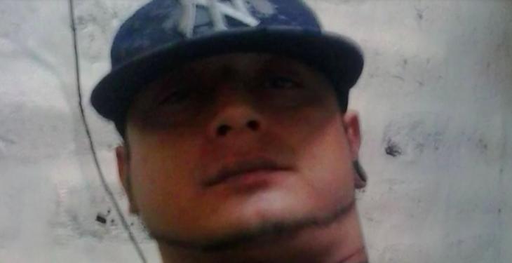 San Juan: un tatuador hacía sorteos en Facebook y abusaba de sus clientas