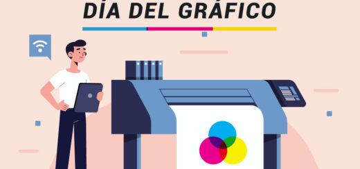 ¿Por qué se celebra hoy el Día del Trabajador Gráfico en la Argentina?