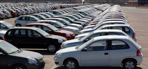 Conocé cuáles son los precios en mayo, de los autos usados