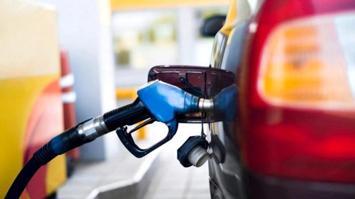 Coronavirus: aseguran que la caída de ventas de combustible es del 88% y estiman que podrían cerrar estaciones de servicio en Misiones