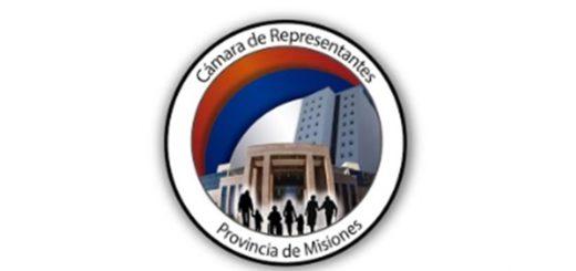 Mirá en vivo la conferencia de prensa del presidente de la Legislatura Carlos Rovira