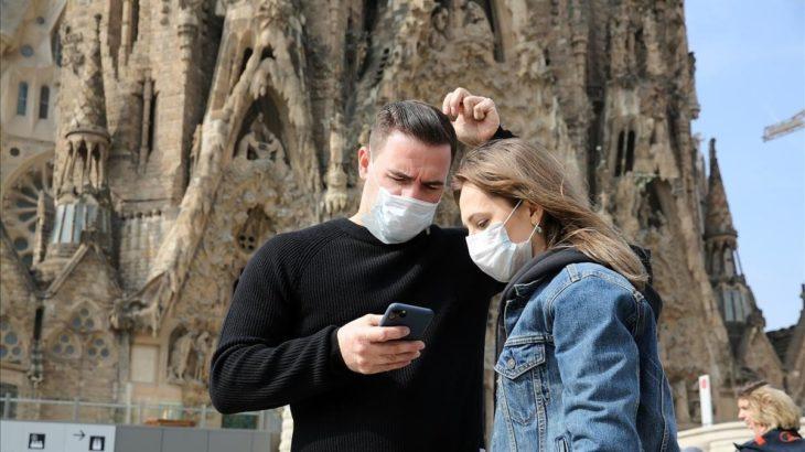 """España: lanzarán campaña de """"vínculos emocionales"""" en Cataluña y promueven un turismo doméstico de naturaleza y no masificado"""