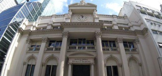 El Banco Central de la República Argentina (BCRA) obligará a bancos a dar créditos a pymes avaladas por el Fogar