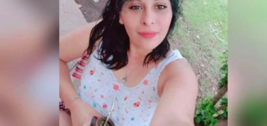 Buenos Aires: la mujer asesinada de un hachazo fue enterrada viva