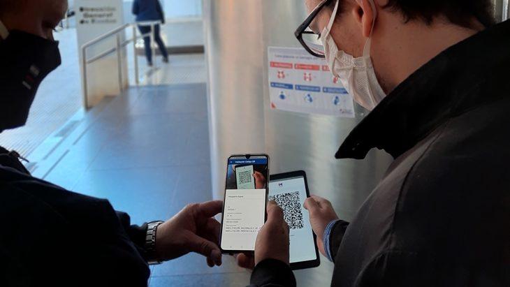 Rentas es la primera institución en utilizar la app Misiones Digital