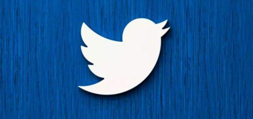 Twitter suma herramientas para luchar contra el bullying