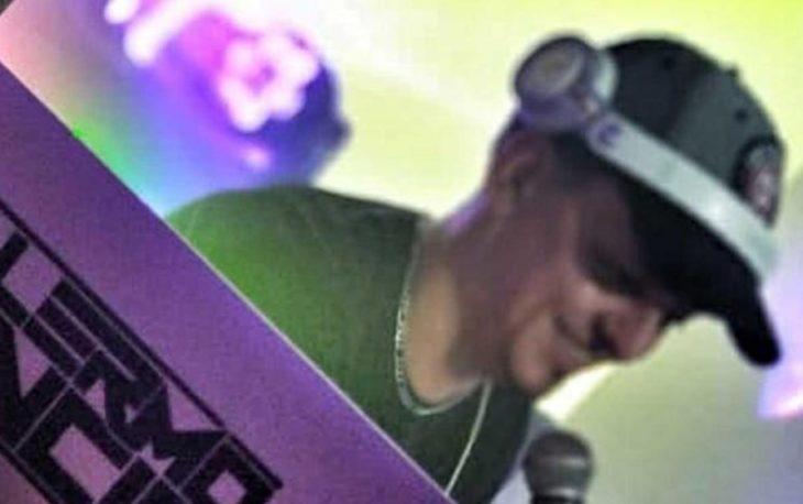 Este fin de semana volveremos a bailar desde casa con el DJ Guillermo Atencio a través de Radio Libertad