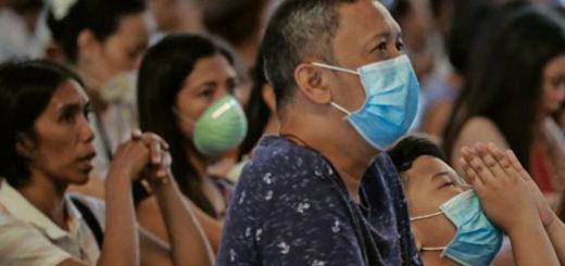 Coronavirus: de las oraciones en los templos a las videollamadas, la fe de los misioneros en tiempos de pandemia