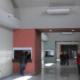 Cinco oficiales de la Policía de la Bonaerense están detenidos por violar en grupo a una compañera