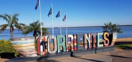 Coronavirus: Corrientes no registró nuevos casos positivos en las últimas horas y suma 36 recuperados