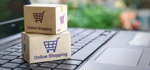 Coronavirus: durante la cuarentena en Argentina, las compras online crecieron un 52%