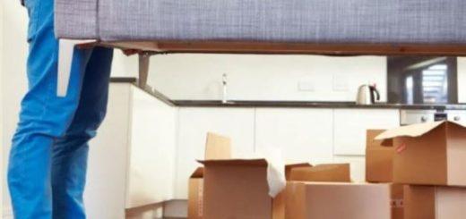 El Colegio de Inmobiliarios de Misiones diseñó un protocolo para realizar mudanzas y visitar inmuebles