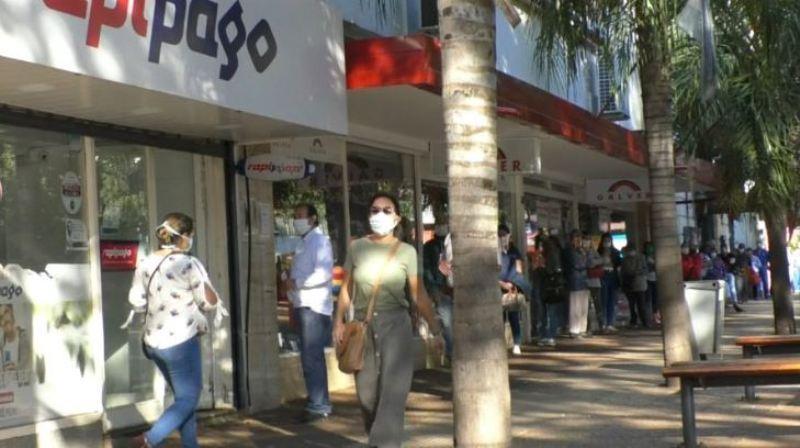 Más de 40 municipios iniciarán el lunes la fase 4 de la cuarentena en Misiones - MisionesOnline