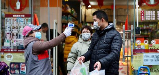 Coronavirus: la fase cuatro comienza este lunes en 48 municipios de Misiones, con estrictas normas de prevención