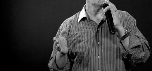 """Reflexión del Pastor Guillermo Decena: """"La Pandemia y la tristeza"""""""