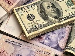 Coronavirus: las casas de cambio podrán operar solo electrónicamente ya que el Banco Central aún no les autoriza atender al público