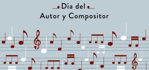 ¿Por qué se celebra hoy el Día del Autor y Compositor Musical?
