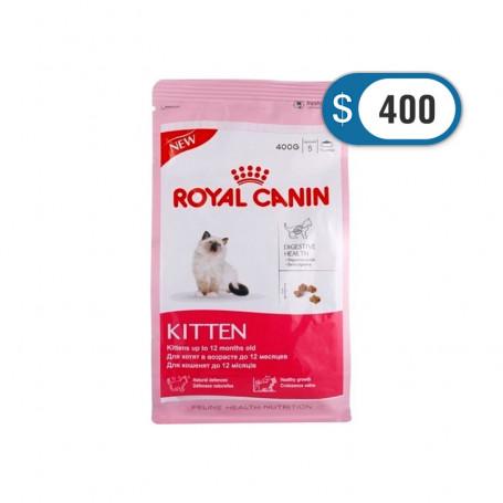 Veterinaria Amazonas en Compras Misiones: alimentos Royal Canin, Proplan y Vitalcan con delivery a tu casa