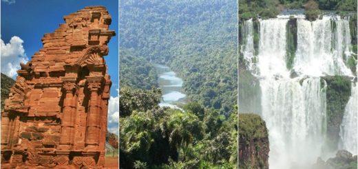 Coronavirus: el Ministerio de Turismo de Misiones avanzaen el estudio de las estrategias para aplicar post cuarentena