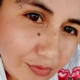 Asesinaron a la esposa del exintendente de Santiago de Liniers Arnoldo Schoenfisch
