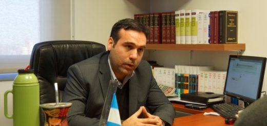 La Municipalidad de Posadas realiza controles de cumplimiento de los protocolos en los comercios habilitados