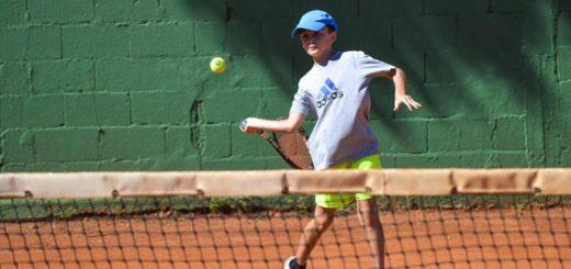 Coronavirus: la Federación Misionera de Tenis solicitó autorización para reanudar sus actividades en la provincia
