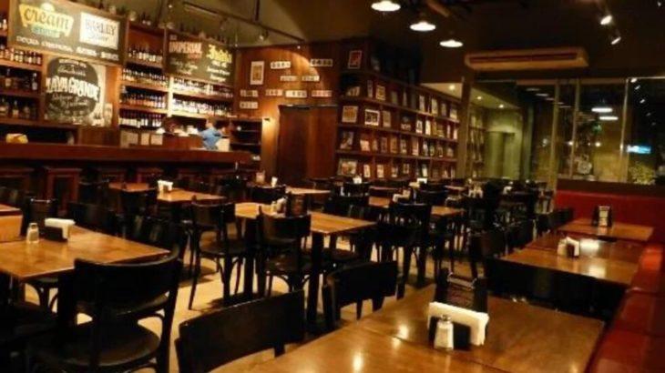 El Gobierno habilitó nuevas actividades en Mendoza, Salta y Jujuy: vuelven a abrir bares y restaurantes