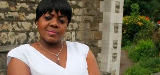 Una trabajadora ferroviaria de Londres murió por coronavirus después de que un pasajero la escupiera