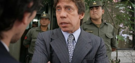 """Legislador tucumano y una frase que generó repudio en la redes: """"No conozco casos de asesinatos por el hecho de ser mujer"""""""