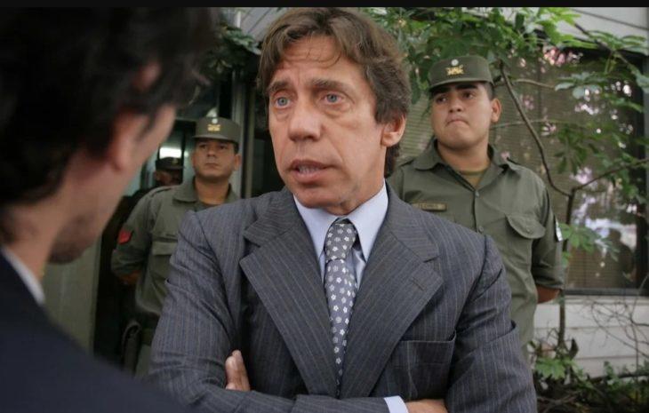 """Legislador tucumano y una frase que generó repudio en la redes: «No conozco casos de asesinatos por el hecho de ser mujer"""""""