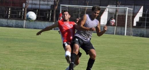 Guaraní Antonio Franco y Atlético Posadas volverían a la actividad en septiembrepara disputar el Torneo Regional