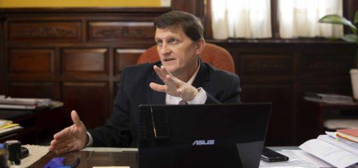 Safrán brindó precisiones sobre líneas de créditos para monotributistas y pymes que fueron rechazados en programas nacionales