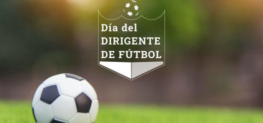 ¿Por qué se celebra hoy el Día del Dirigente Deportivo?