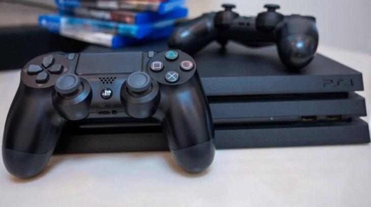 PS4 superó las 110 millones de unidades vendidas, pero todavía está lejos del récord de PS2