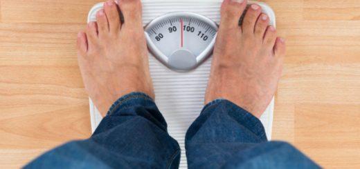 Más de la mitad de los argentinos aumentó de peso durante la cuarentena
