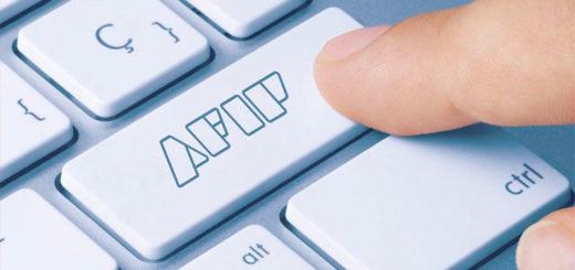 Coronavirus: la AFIP abrió el registro al ATP para el salario complementario de mayo