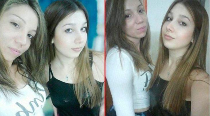 Condenaron a la amiga de Nahir Galarza en la cárcel por el crimen de su hijastra de 2 años
