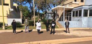 Lista opositora impugnó la convocatoria y la elección posterior realizada en el Colegio de Médicos de Misiones