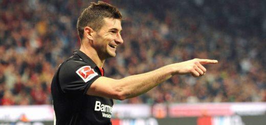 Vuelve el fútbol: día y hora de los nueve partidos de la Bundesliga que se verán en Argentina
