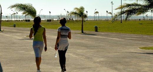 Conozca cuáles son los municipios de Misiones que habilitaron los paseos recreativos para este fin de semana