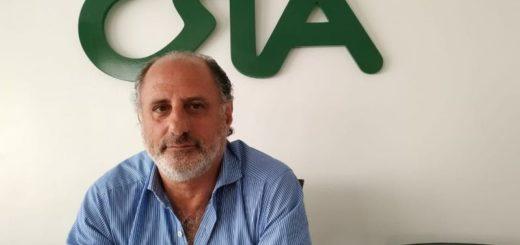 CRA: El Gobierno repite los errores del pasado